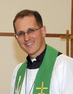 Pastor Rathjen